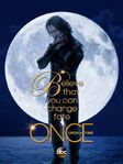 Once Upon a Time - 3A - Rumplestiltskin