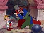 Pinocchio-disneyscreencaps.com-3641