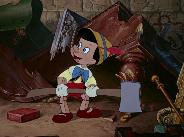 File:Pinocchio-disneyscreencaps.com-6798.jpg