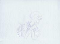 Prince John-concept art13