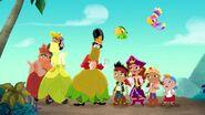 Princess Power 4