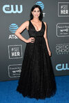 Sarah Silverman Critics Choice Awards