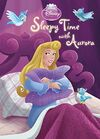 Sleepy Time with Aurora