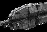 Solo Vehicles 02