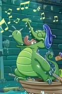 Swampy3