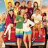 Teen Beach 2 perfil