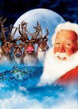 The-Santa-Clause-2-(2002)-picture-MOV e3885f63 b