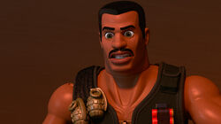 Toy-Story-of-Terror-Combat-Carl