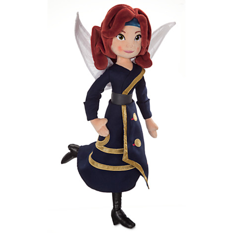 File:Zarina Plush Doll - The Pirate Fairy - 18''.jpg