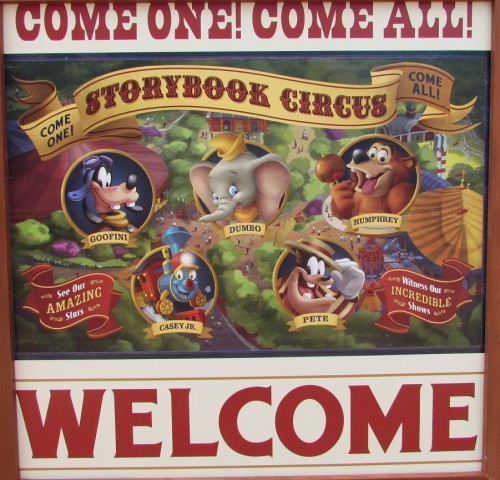 File:00-storybookcircus-area-4-500x480.jpg
