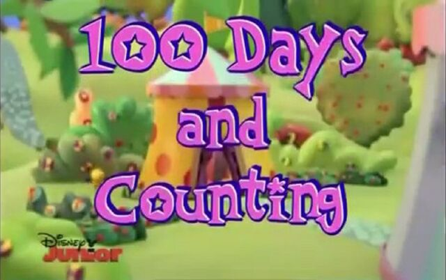 File:100 Days and counting.jpg