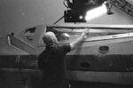 2016 starwarsepisode8 Lucasfilm 280416-1