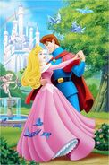 317px-Princess-Aurora-and-Prince-Philip-disney-couples-6486109-331-500
