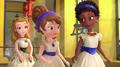 61. The Princess Ballet (14) feat. Amber, Kari.png
