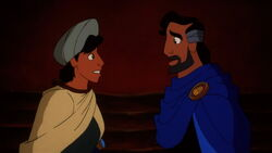 Aladdin-king-disneyscreencaps.com-3274