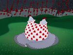Alice-in-wonderland-disneyscreencaps.com-7793