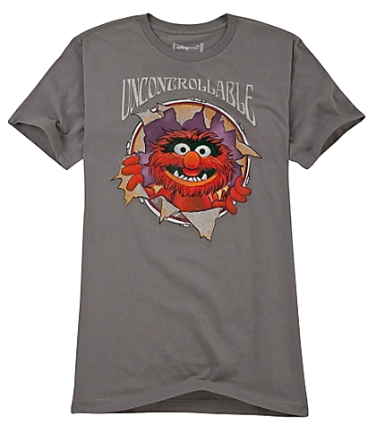 File:Animal uncontrollable shirt.jpg