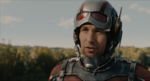 Ant-Man (film) 67