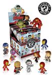Avengers Age of Ultron Mystery Minis