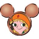 Berkas:Badge-blogcomment-0.png