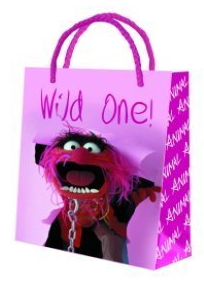 File:Bb designs animal gift bag 2009.jpg