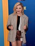 Chloe Grace Moretz at Teen Choice Awards