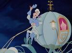 Cinderella-disneyscreencaps com-5315
