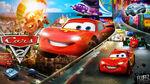 Disney-s-cars-2--wallpaper-by-fluffydesignshd-d67prz2