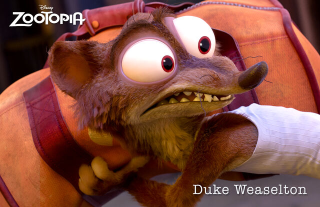 File:Duke-Weasleton-Zootopia.jpg