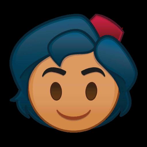 File:EmojiBlitzAladdin.png