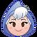 EmojiBlitzFairyGodmother