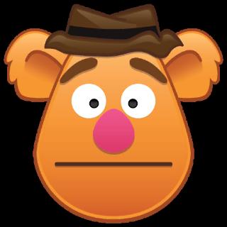 File:EmojiBlitzFozzie-worried.png