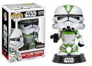 Funko POP!442 Clone Trooper