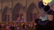 Hunchback-of-the-notre-dame-disneyscreencaps.com-3225