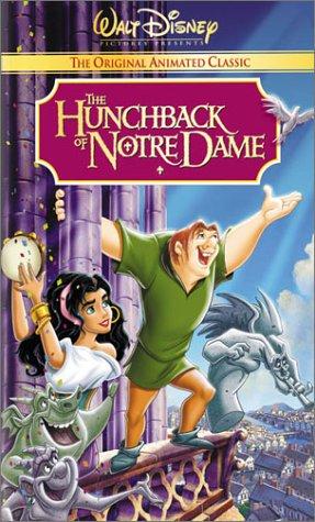 File:HunchbackOfNotreDame GoldCollection VHS.jpg