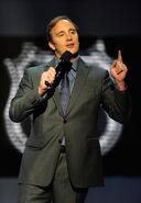 Jay Mohr NHL Awards11