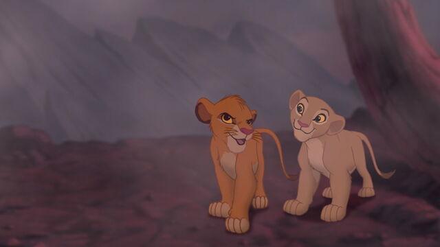 File:Lion-king-disneyscreencaps.com-2154.jpg