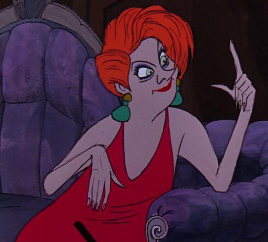 File:Madame-Medusa .png