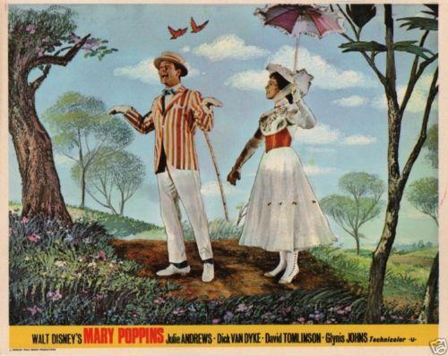 File:Mary Poppins Promotional v.1.jpg