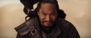 Mulan (2020 film) (98)