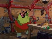 Pinocchio-disneyscreencaps.com-4956