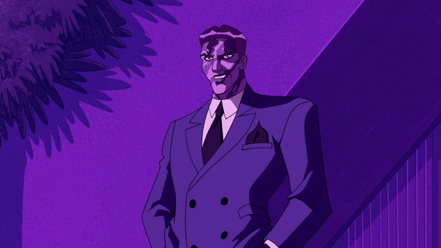 File:Purple Man Proposal One.png