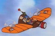 R wing5