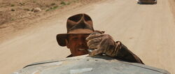 Raiders-lost-ark-movie-screencaps.com-10454