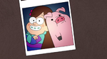 S1e9 mabel waddles picture 3
