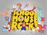 Schoolhouse Rock Songs