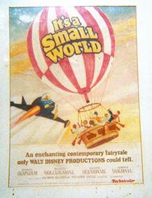Smallworldmovie poster3