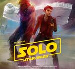 Solo -the-art-of-solo -a-star-wars-story-abrams