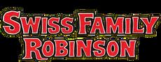 Swiss-family-robinson-4f90567cdc4f8