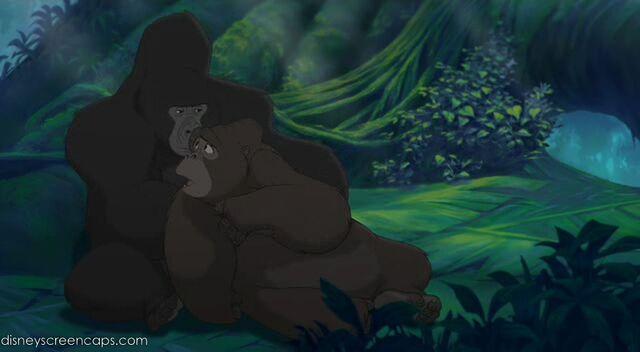File:Tarzan2-disneyscreencaps.com-1386.jpg